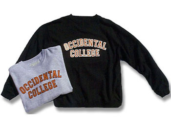 Traditional Sweatshirt Crew (SKU 1060785523)