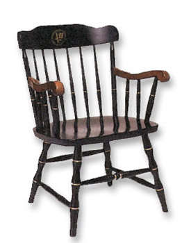 Captain Chair Oxy Furniture