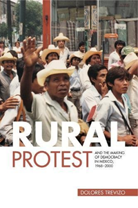 Rural Protest