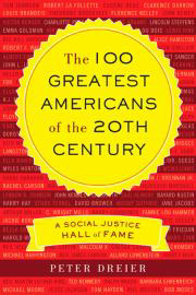 100 Greatest Americans Of The 20Th Century