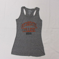 Ladies Tank Racerback Oc 90041