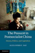 Peasant In Postsocialist China (SKU 1170397626)