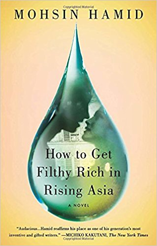 How To Get Filthy Rich In Rising Asia (SKU 1173266222)
