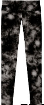 PANT AVERY COMPRESSION