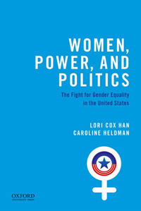 Woman, Power, And Politics