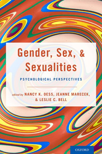 Gender, Sex, And Sexualities