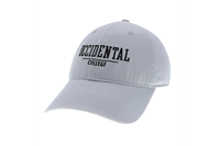 Hat Oc Eza Relaxed Twill Adjustable