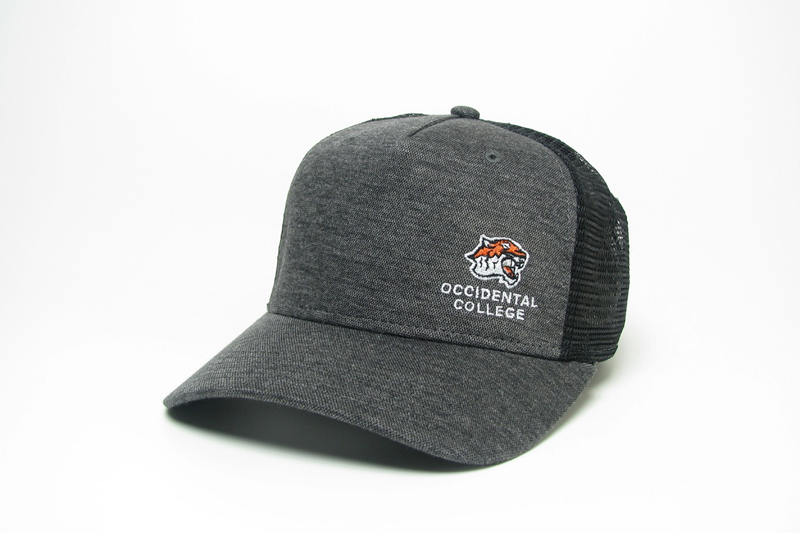 Hat Athletic Tiger Oc The Rodie Trucker Adj (SKU 1183572130)