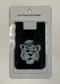 CELL PHONE CARD HOLDER OSWALD