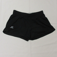 LADIES SHORTS OXY